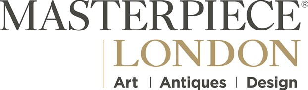 Masterpiece Fair