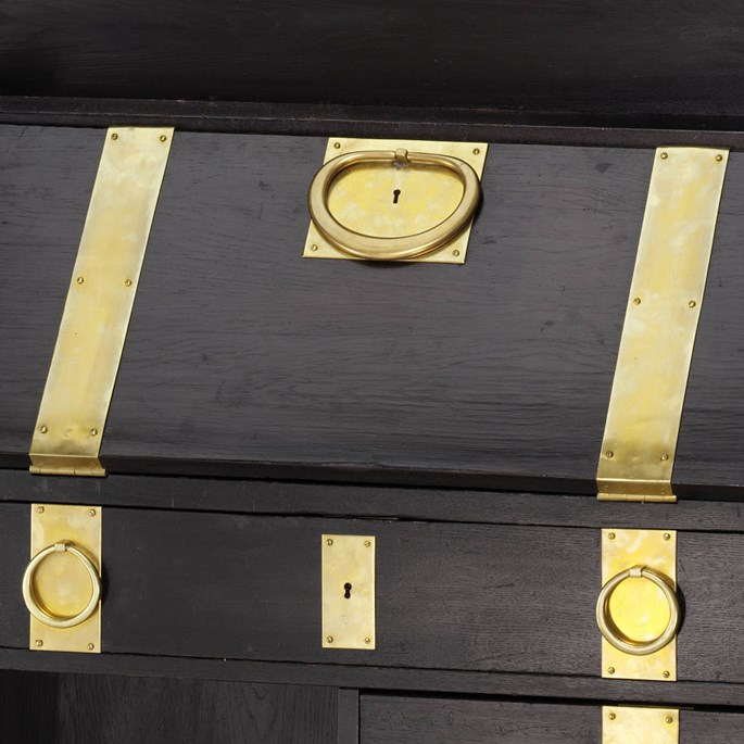 Adolf Loos - Desk | MasterArt