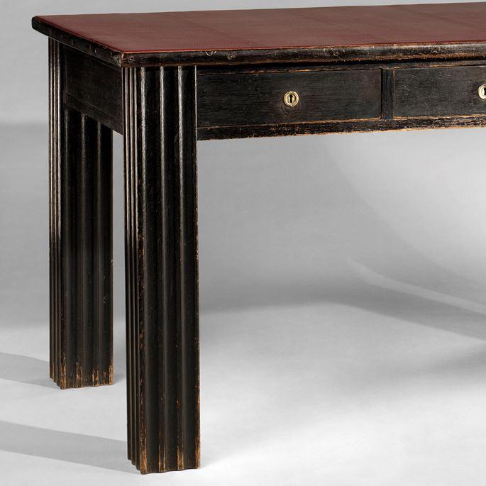 Josef  Hoffmann - Desk | MasterArt