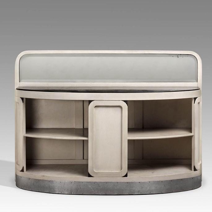 Josef  Hoffmann - Sideboard | MasterArt