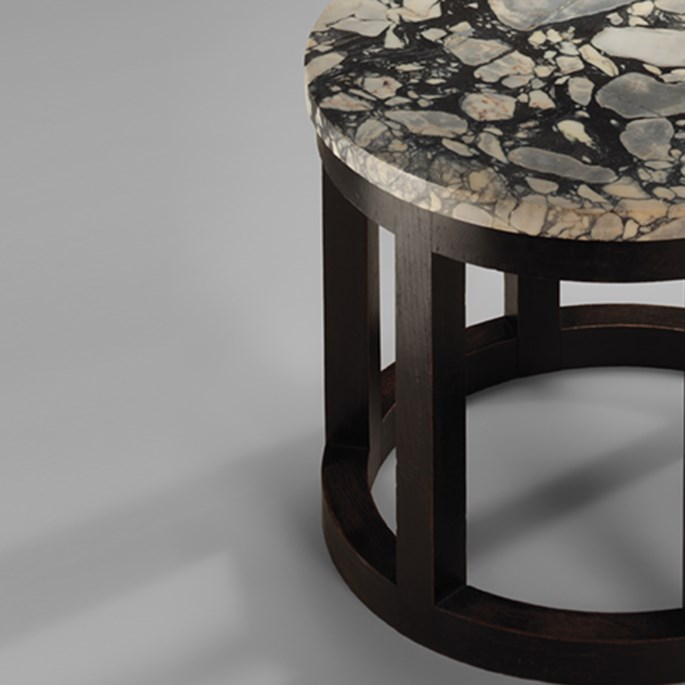 Josef  Hoffmann - Table | MasterArt