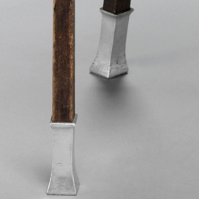 Otto Wagner - Armchair | MasterArt