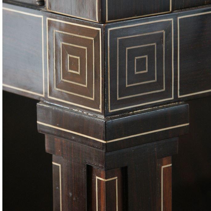 Otto Wagner - Cabinet | MasterArt