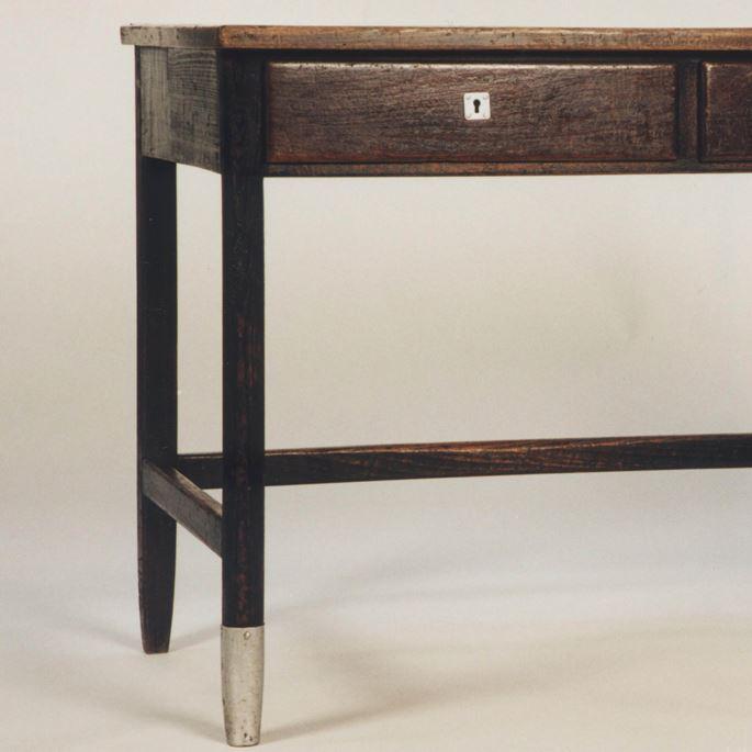 Otto Wagner - Desk | MasterArt