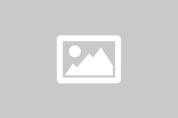 Castellani - Bracelet | MasterArt